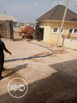 Duplex For Rent @ Thinkers Conner Enugu | Houses & Apartments For Rent for sale in Enugu State, Enugu