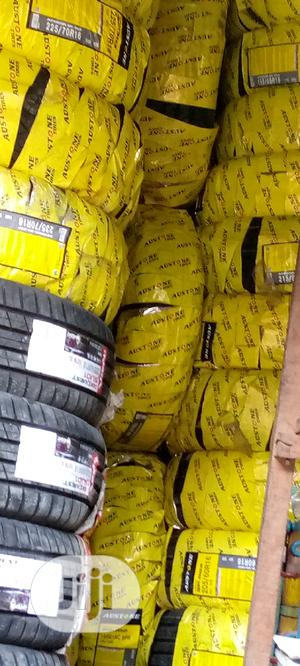 Bridgestone Dunlop Maxxis Austone Doubleking Westlake Hifly | Vehicle Parts & Accessories for sale in Lagos State, Lagos Island (Eko)