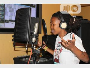 Gospel Artistes Management and Music Recording Studios | Recruitment Services for sale in Lagos State, Alimosho