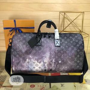 Louis Vitton Duffle Bags   Bags for sale in Lagos State, Lagos Island (Eko)