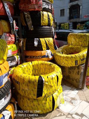 Austone, Sunfull, Westlake, Joyroad, Double King   Vehicle Parts & Accessories for sale in Lagos State, Lagos Island (Eko)