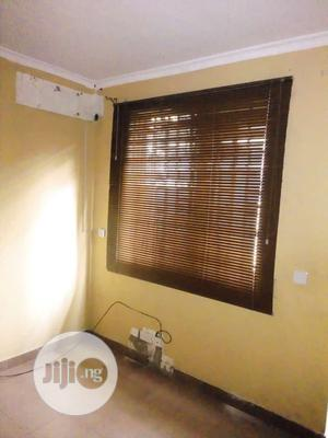 Quality Wooden Window Blinds   Home Accessories for sale in Lagos State, Ikeja
