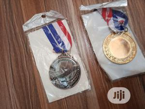 Award Medals | Arts & Crafts for sale in Lagos State, Ojo