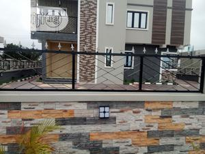Fence Burglary and Gate | Building Materials for sale in Lagos State, Ajah
