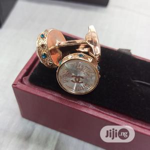 Cufflinks For Men | Clothing Accessories for sale in Oyo State, Ibadan