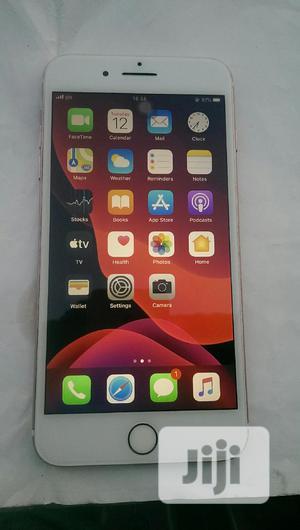 Apple iPhone 7 Plus 32 GB | Mobile Phones for sale in Osun State, Ifelodun-Osun