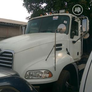 Automatic Mack Head Trailer   Trucks & Trailers for sale in Lagos State, Oshodi
