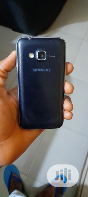 Samsung Galaxy J1 mini prime 8 GB Black | Mobile Phones for sale in Lagos State, Ojo