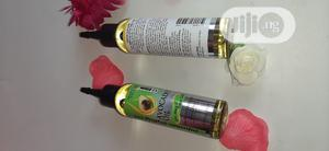 Infusion Styling Oil With Avocado Oil For Wavy & Loose Curls | Hair Beauty for sale in Lagos State, Lekki