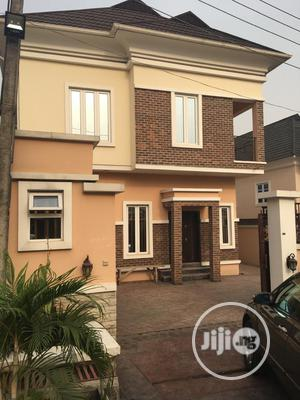 For Sale :- A 4bedroom Duplex Magodo Shangisha Gra 2 Lagos | Houses & Apartments For Sale for sale in Magodo, GRA Phase 1