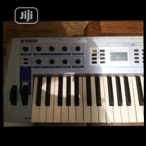 Yamaha Cx 2S   Musical Instruments & Gear for sale in Lagos State, Shomolu