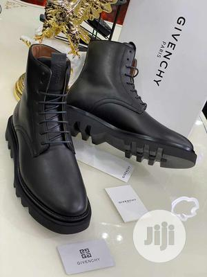 Authentic and Unique Boots | Shoes for sale in Lagos State, Lagos Island (Eko)