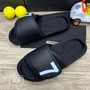 Yeezy Season 7 Slides | Shoes for sale in Lagos State, Lagos Island (Eko)