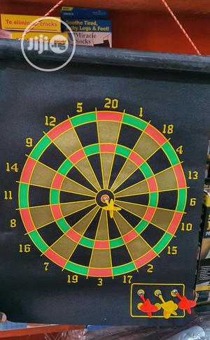 Magnet Dartboard | Books & Games for sale in Lagos State, Alimosho