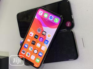 Apple iPhone X 64 GB   Mobile Phones for sale in Abuja (FCT) State, Wuse 2