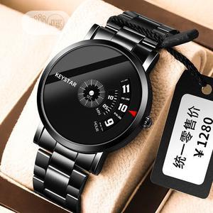 Keystar Wrist Watch | Watches for sale in Lagos State, Ikeja
