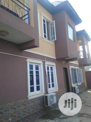 4 Nos Of 2bedroom Flat In Ayobo For Sale | Houses & Apartments For Sale for sale in Lagos State, Ipaja