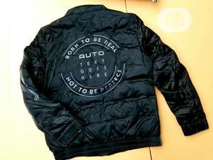 Classic Jacket   Clothing for sale in Lagos State, Lagos Island (Eko)