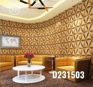 Wallpaper And Installation   Building & Trades Services for sale in Imo State, Owerri