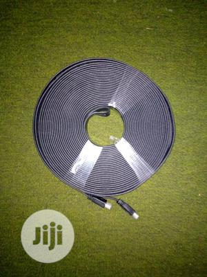 HDMI Cable 30M | Accessories & Supplies for Electronics for sale in Lagos State, Surulere