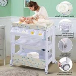 CUTIES Standing Bather | Baby & Child Care for sale in Lagos State, Lagos Island (Eko)