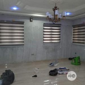 Day Night Blind   Home Accessories for sale in Lagos State, Eko Atlantic