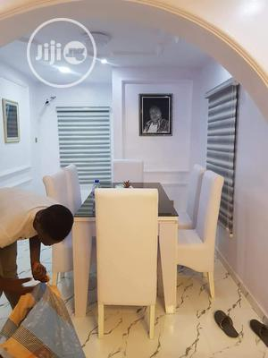 Day & Night Blind   Home Accessories for sale in Lagos State, Eko Atlantic