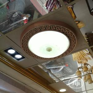 Branded Wall And Ceiling Light   Home Accessories for sale in Abuja (FCT) State, Wuse 2