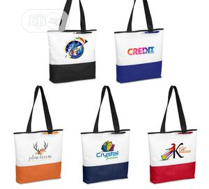 Miramar Conference Tote Bags   Bags for sale in Lagos State, Victoria Island
