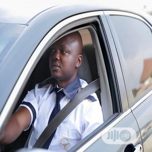 Driving Job Needed | Driver CVs for sale in Abuja (FCT) State, Kado
