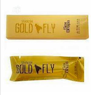 Spanish Fly   Sexual Wellness for sale in Lagos State, Surulere