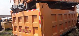 Tipper Bucket   Trucks & Trailers for sale in Lagos State, Amuwo-Odofin