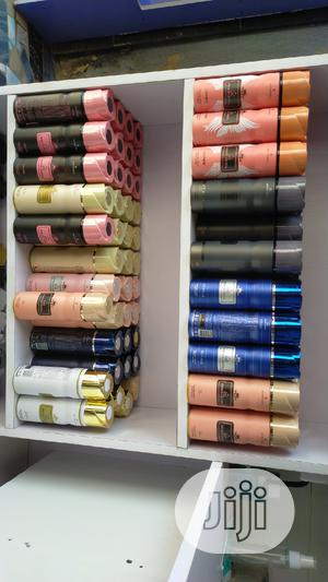 Arabian Perfume Unisex Spray 200 Ml   Fragrance for sale in Lagos State, Amuwo-Odofin