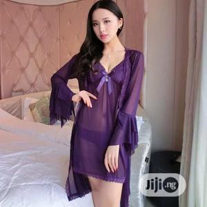 Ladies Night Wears For Sale At Lagos   Clothing for sale in Lagos State, Lagos Island (Eko)