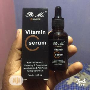 Vitamin C Serum | Skin Care for sale in Lagos State, Ikorodu