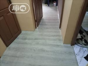 Armstrong Carpet That Has Underlay   Home Accessories for sale in Lagos State, Lekki