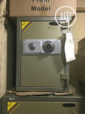 Fire Proof Safe | Safetywear & Equipment for sale in Lagos State, Lekki