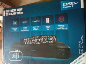 DSTV Explora 3 With 1month Subscription | TV & DVD Equipment for sale in Lagos State, Lekki