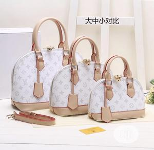 Louis Vuitton Bag   Bags for sale in Lagos State, Lekki