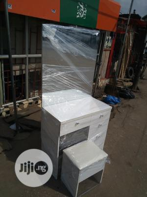 5ft Tall Dresser | Furniture for sale in Lagos State, Isolo