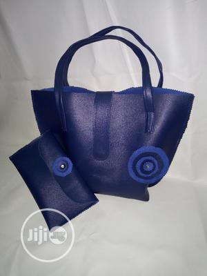 Quality Handbags | Bags for sale in Abuja (FCT) State, Karu