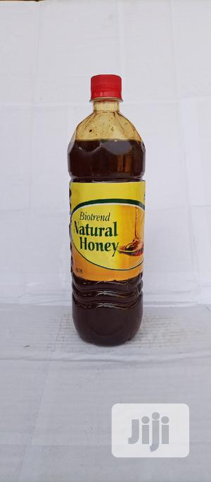 Natural Honey | Vitamins & Supplements for sale in Lagos State, Amuwo-Odofin
