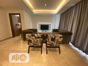 Ocean View 3 Bedroom VI   Short Let for sale in Lagos State, Victoria Island