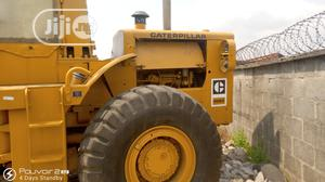 Caterpillar 966C Payloader | Heavy Equipment for sale in Lagos State, Amuwo-Odofin