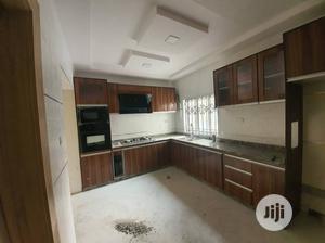 A 4bedroom Fully Detached Duplex Fully Serviced Estate   Houses & Apartments For Rent for sale in Lekki, Lekki Phase 2