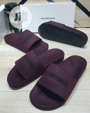 Balenciaga and Gucci Palms   Shoes for sale in Lagos State, Lekki