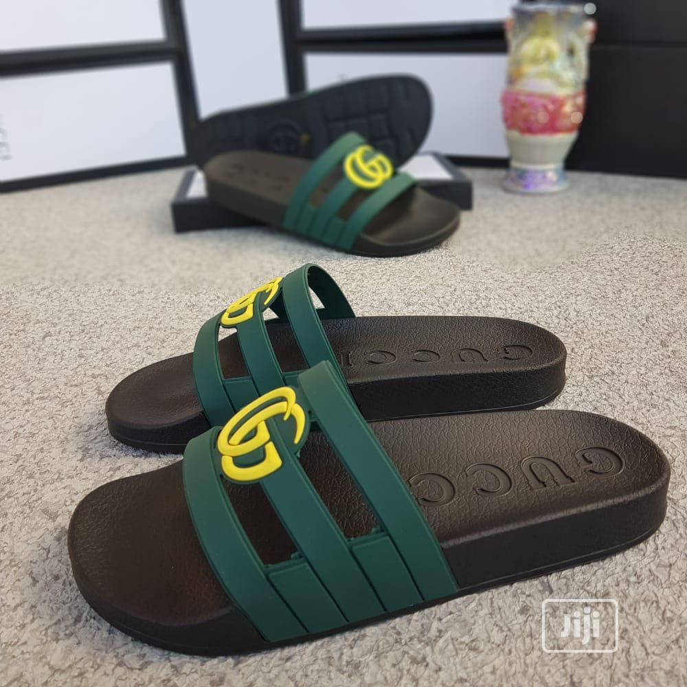 Balenciaga and Gucci Palms   Shoes for sale in Lekki, Lagos State, Nigeria