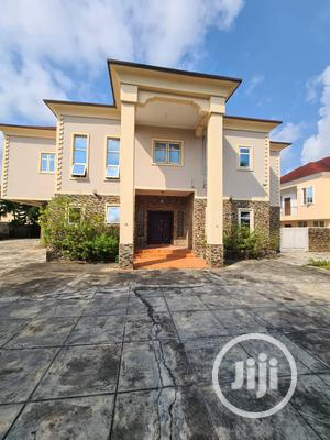 5bedroom Fully Detached Duplex Available   Houses & Apartments For Rent for sale in Lekki, Lekki Phase 2