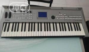 Yamaha MM6   Musical Instruments & Gear for sale in Lagos State, Shomolu