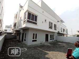 5 Bedroom Massive Duplex With A Room BQ In Lekki   Houses & Apartments For Sale for sale in Lekki, Agungi